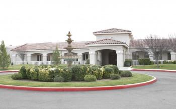 Delmar Gardens Of Green Valley. Skilled Nursing U0026 Rehabilitation