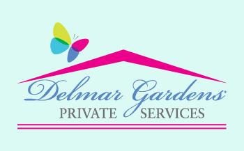 delm-facilities_dg-private-services