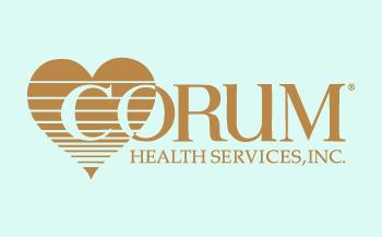 delm-facilities_corum
