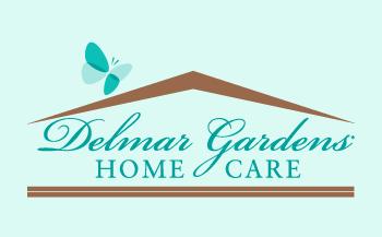 delm-facilities_dg-home-care