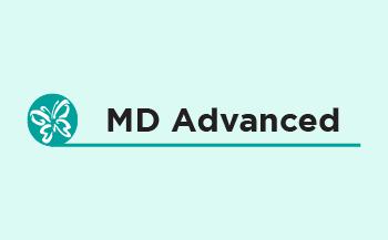 delm-facilities_md-advanced