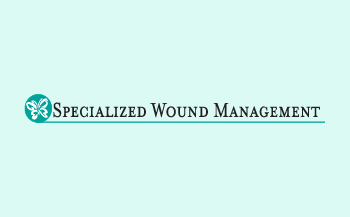 delm-facilities_specialized-wound