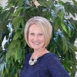 Michelle Stenslie Delmar Gardens