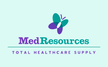 delm-facilities_med-resources